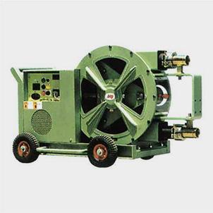 TS-103MT,モルタルポンプ,スクイズポンプ,グラウドポンプ,グラウトポンプ.jpg